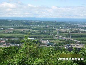 22 展望台からの眺め.JPG