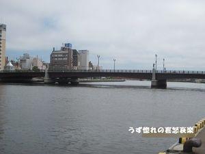 4 散歩中の風景.JPG